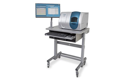 C100HT Biologics Analyzer  image