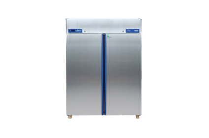 Medical Refrigerators  image