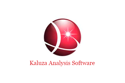 Kaluza - Flow Cytometry Analysis Software  image