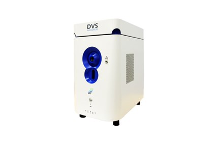 DVS Intrinsic Plus  image