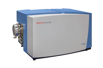 Thermo MS products  image